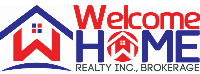 Welcome Home Realty Inc., Brokerage*
