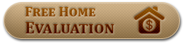 Free Home Evaluation, Welcome Home Realty Inc., Brokerage* REALTOR